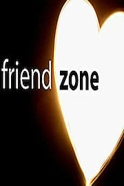Friendzone