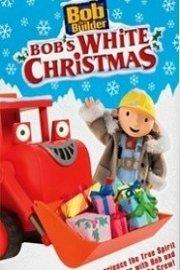 Bob the Builder: White Christmas
