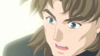 Watch Brighter Than the Dawning Blue Season 1 Episode 10 - A Princess With Just... Online