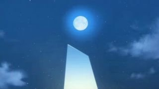 Watch Brighter Than the Dawning Blue Season 1 Episode 8 - With the Princess Be... Online