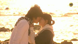 Boys Over Flowers Season 1 Episode 23