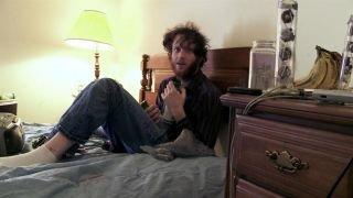 Watch Intervention Season 16 Episode 9 - Matthew / Olivia Online