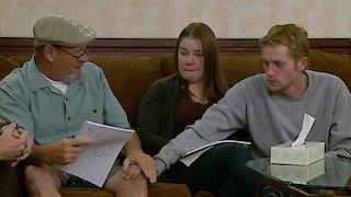 Watch Intervention Season 16 Episode 12 - Erin / Joshua Online