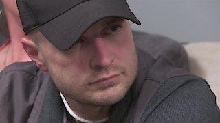 Watch Intervention Season 16 Episode 14 - Justin / Kayne Online