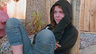 Watch Intervention Season 17 Episode 2 - Sierra Online