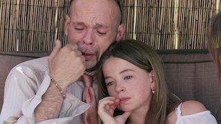 Watch Intervention Season 17 Episode 4 - Anne / Digger Online