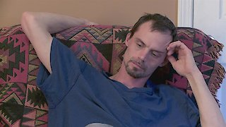 Watch Intervention Season 17 Episode 13 - Robert Online