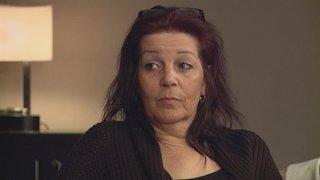 Watch Intervention Season 18 Episode 3 - Kathy Online