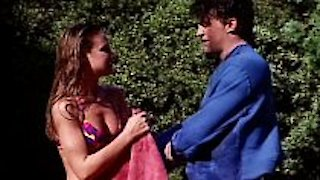Watch Beverly Hills 90210 Season 1 Episode 19 - April Is the Crueles... Online