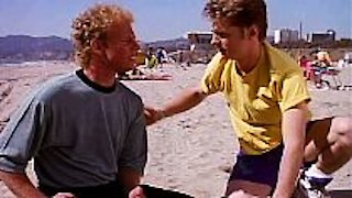 Watch Beverly Hills 90210 Season 1 Episode 22 - Home Again Online