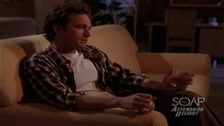 Watch Beverly Hills 90210 Season 10 Episode 19 - I Will Be Your Fathe... Online
