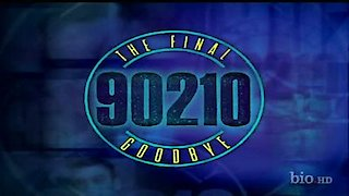 Watch Beverly Hills 90210 Season 10 Episode 26 - The Final Goodbye Online