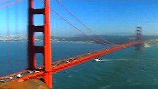 Watch Cities of the Underworld Season 3 Episode 10 - Under the Rock Online