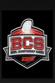 BCS Bowl Championship Series
