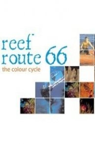 Reef Route 66