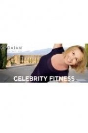 Gaiam Celebrity Fitness