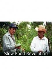 Slow Food Revolution