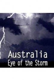 Australia: Eye of the Storm