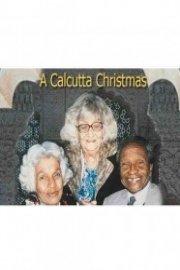 A Calcutta Christmas