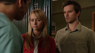 Watch Heartland Season 6 Episode 13 - Waiting for Tomorrow Online