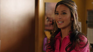 Watch Heartland Season 6 Episode 14 - Lost and Gone Foreve... Online