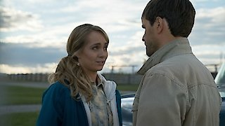 Watch Heartland Season 8 Episode 813 - Cowgirls Don't Cry Online