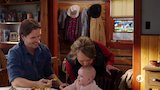 Watch Heartland - Heartland Season 11 Episode 1 First Look Scene Online