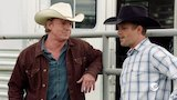 Watch Heartland - Heartland Episode 1103 First Look Online