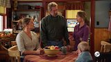 Watch Heartland - Heartland Season 11 Episode 15 First Look Scene Online