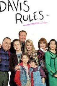 Davis Rules