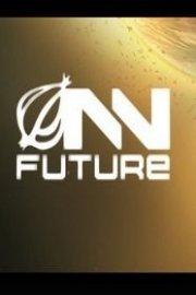 The Onion Future News
