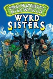 Discworld: Wyrd Sisters