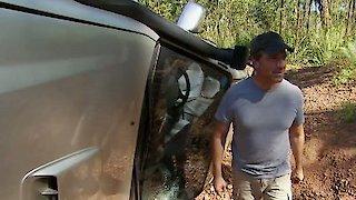 Watch Dirty Jobs Season 8 Episode 1 - Lost in Aboriginal L... Online