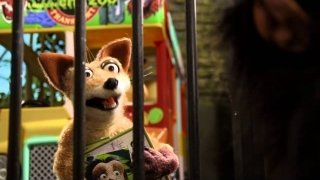 Watch Mongrels Season 2 Episode 7 - Episode 7 Online