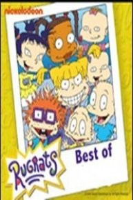 The Best of Rugrats