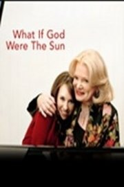 What If God Were the Sun