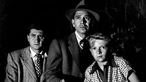 Watch Dragnet Season 8 Episode 4 - The Big Oskar Online