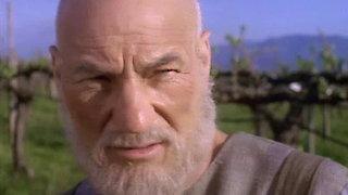 Watch Star Trek: The Next Generation Season 7 Episode 25 - All Good Things Online