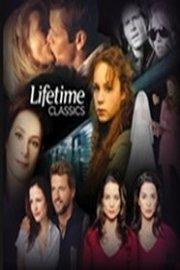 Lifetime Classics