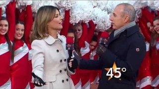 Watch Macy's Thanksgiving Day Parade Season 2012 Episode 1 - 2012 Macy's Thanksgi... Online