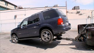 Watch Parking Wars Season 7 Episode 10 - Episode 93 Online