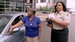 Watch Parking Wars Season 7 Episode 15 - Episode 102 Online