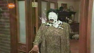 Watch Kenan & Kel Season 5 Episode 5 - The April Fools Online