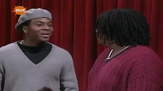 Watch Kenan & Kel Season 5 Episode 6 - Tales from the Clip Online