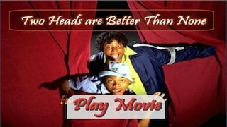 Watch Kenan & Kel Season 5 Episode 7 - Two Heads Are Better... Online