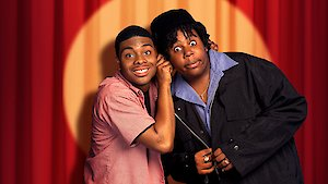 Watch Kenan & Kel Season 5 Episode 2 - Aw, Here it goes to ... Online