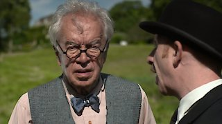 Watch Father Brown Season 5 Episode 10 - The Alchemist's Secr...Online