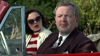 Watch Father Brown Season 5 Episode 13 - The Tanganyika Green...Online