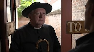 Watch Father Brown Season 3 Episode 13 - The Paradise of Thie... Online
