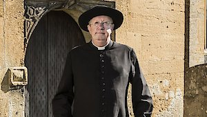 Watch Father Brown Season 2 Episode 8 - The Prize of Colonel... Online
